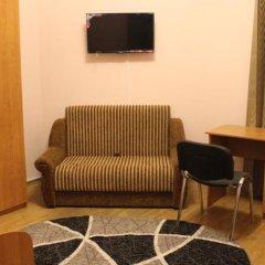 Хостел Orange удобства в номере