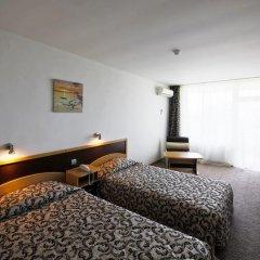Hotel Shipka 3* Стандартный номер с различными типами кроватей