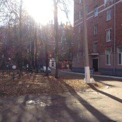 Гостиница Komandirovka фото 2