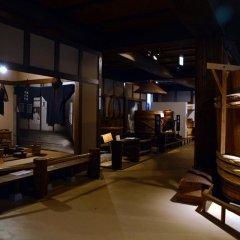 Kobe Sannomiya Tokyu REI Hotel Кобе гостиничный бар