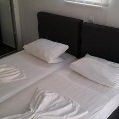 Отель Side Agora Residence Сиде комната для гостей фото 2