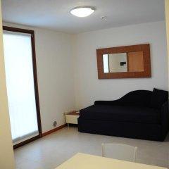 Отель Suite Maria Residence 3* Апартаменты фото 3