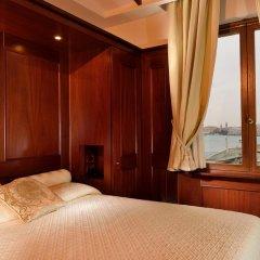 Hotel Bucintoro комната для гостей фото 5