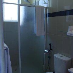 Отель The Ocean Pearl 3* Стандартный номер с двуспальной кроватью фото 5