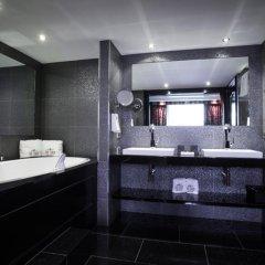 Отель The Toren ванная фото 2