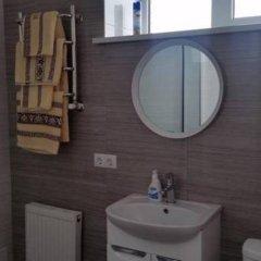 Гостиница Azov Guest House ванная