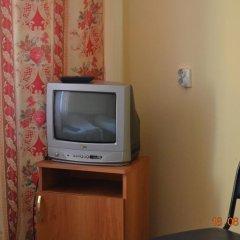 Гостиница Искра 3* Стандартный номер с 2 отдельными кроватями фото 10