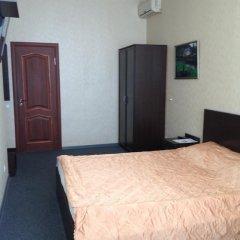 Отель Р Хаус Армавир комната для гостей фото 5