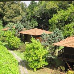 Отель Quinta Das Eiras 3* Студия фото 7