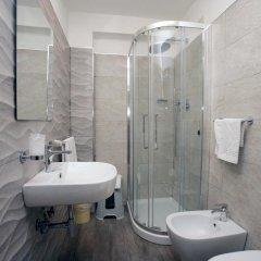 Hotel Desirèe 3* Номер категории Эконом с различными типами кроватей фото 13