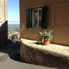 Отель Casa Anna Италия, Кастаньето-Кардуччи - отзывы, цены и фото номеров - забронировать отель Casa Anna онлайн