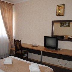 Гостиничный Комплекс Глобус 3* Стандартный номер фото 7