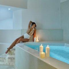 Отель Cosmopolitan Suites 4* Люкс с различными типами кроватей фото 6