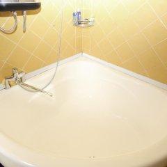 Гостиница АпартЛюкс Краснопресненская 3* Апартаменты с различными типами кроватей фото 8