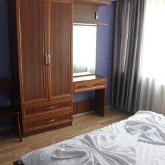 Cheers Hostel Турция, Стамбул - 1 отзыв об отеле, цены и фото номеров - забронировать отель Cheers Hostel онлайн удобства в номере
