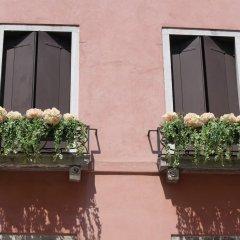 Отель Casa delle Ortensie Италия, Венеция - отзывы, цены и фото номеров - забронировать отель Casa delle Ortensie онлайн фото 3