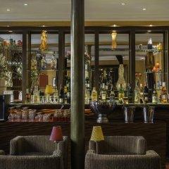 Отель Lenox Montparnasse Hotel Франция, Париж - 1 отзыв об отеле, цены и фото номеров - забронировать отель Lenox Montparnasse Hotel онлайн гостиничный бар
