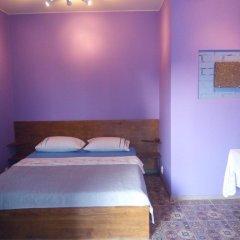 Гостиница Guest House Na Golovatogo Студия с различными типами кроватей