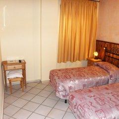 Отель Agriturismo La Colombaia 3* Стандартный номер фото 6