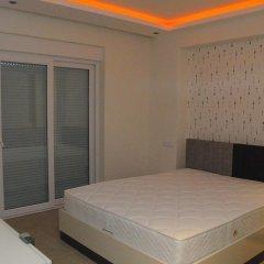 Side Felicia Residence 3* Апартаменты с различными типами кроватей фото 17