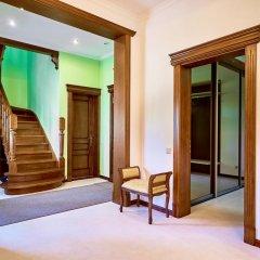 Апартаменты M.S. Kuznetsov Apartments Luxury Villa Вилла Делюкс фото 18