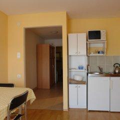 Отель Valentína Apartmanház Венгрия, Силвашварад - отзывы, цены и фото номеров - забронировать отель Valentína Apartmanház онлайн в номере фото 2