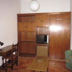 Отель Nuevo Tropical в номере