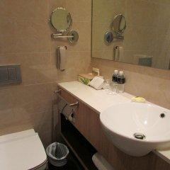 Park Hotel Alexandra 4* Улучшенный номер с 2 отдельными кроватями фото 9