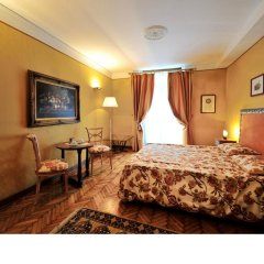 Апартаменты Juice Glam Apartments Венеция комната для гостей фото 4