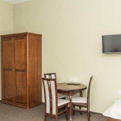 Гостиница Guest House Adam Mickiewicz удобства в номере фото 2