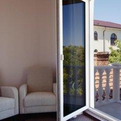 Geneva Resort Hotel балкон