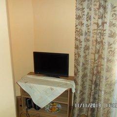 Гостиница Nad Vichov удобства в номере фото 2