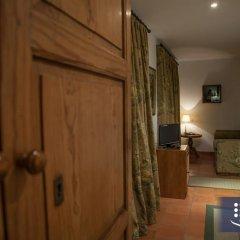 Hotel Boutique Casa De Orellana 3* Стандартный номер фото 7