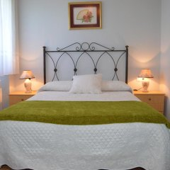 Отель Apartamentos Rurales El Riego Кудильеро комната для гостей фото 4