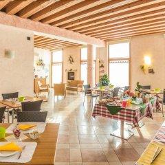 Отель Agriturismo B&B Il Girasole Италия, Мира - отзывы, цены и фото номеров - забронировать отель Agriturismo B&B Il Girasole онлайн питание фото 3