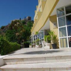 Hotel do Cerrado фото 2