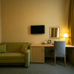 Апартаменты Невский Гранд Апартаменты Улучшенный номер с различными типами кроватей фото 24