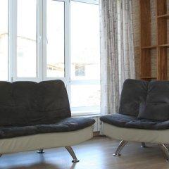 Отель Asman-TOO Кыргызстан, Каракол - отзывы, цены и фото номеров - забронировать отель Asman-TOO онлайн комната для гостей фото 2