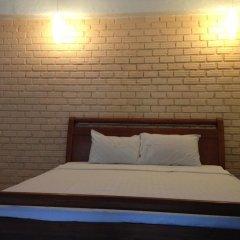 Отель In Touch Resort 3* Бунгало с различными типами кроватей фото 6