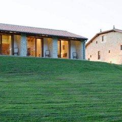 Отель Palación de Toñanes фото 7