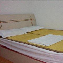 Отель Zhongshan Xiaolan Budget Inn комната для гостей фото 2