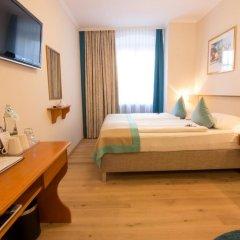 Отель Trumer Stube 3* Номер категории Премиум фото 9