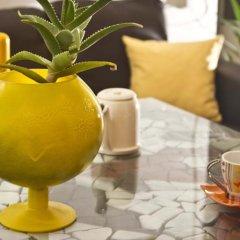 Отель Sliema Boutique Apartment Мальта, Слима - отзывы, цены и фото номеров - забронировать отель Sliema Boutique Apartment онлайн питание фото 2