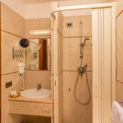 Hotel Assisi 3* Стандартный номер с различными типами кроватей фото 6