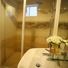 Souvenir Nha Trang Hotel 2* Улучшенный номер с различными типами кроватей фото 14