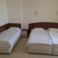 Отель Guesthouse Yanevi Болгария, Аврен - отзывы, цены и фото номеров - забронировать отель Guesthouse Yanevi онлайн комната для гостей фото 4
