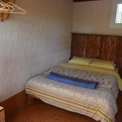 Atilla's Getaway Бунгало с различными типами кроватей фото 3