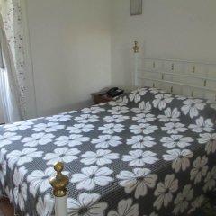 Отель Pensao Sao Joao da Praca 2* Стандартный номер с двуспальной кроватью (общая ванная комната) фото 4