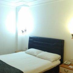 Jakaranda Hotel 3* Стандартный номер с различными типами кроватей фото 47