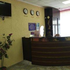 Отель Мир Ижевск интерьер отеля фото 2